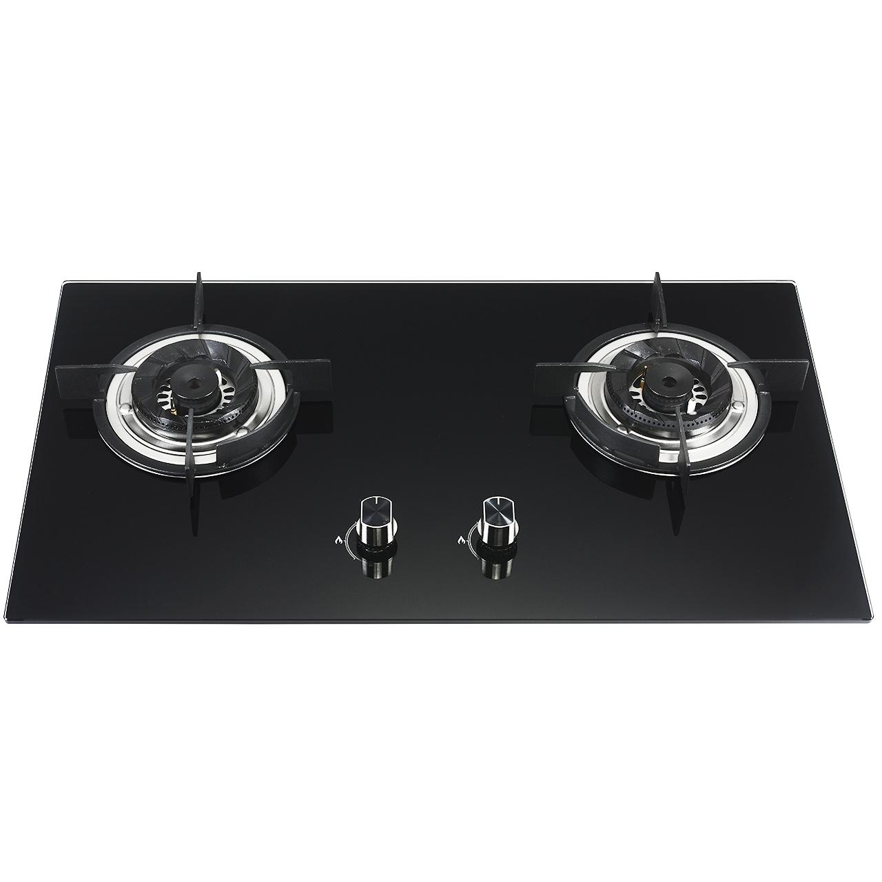 K2-Q2G020R厨房炉具批发