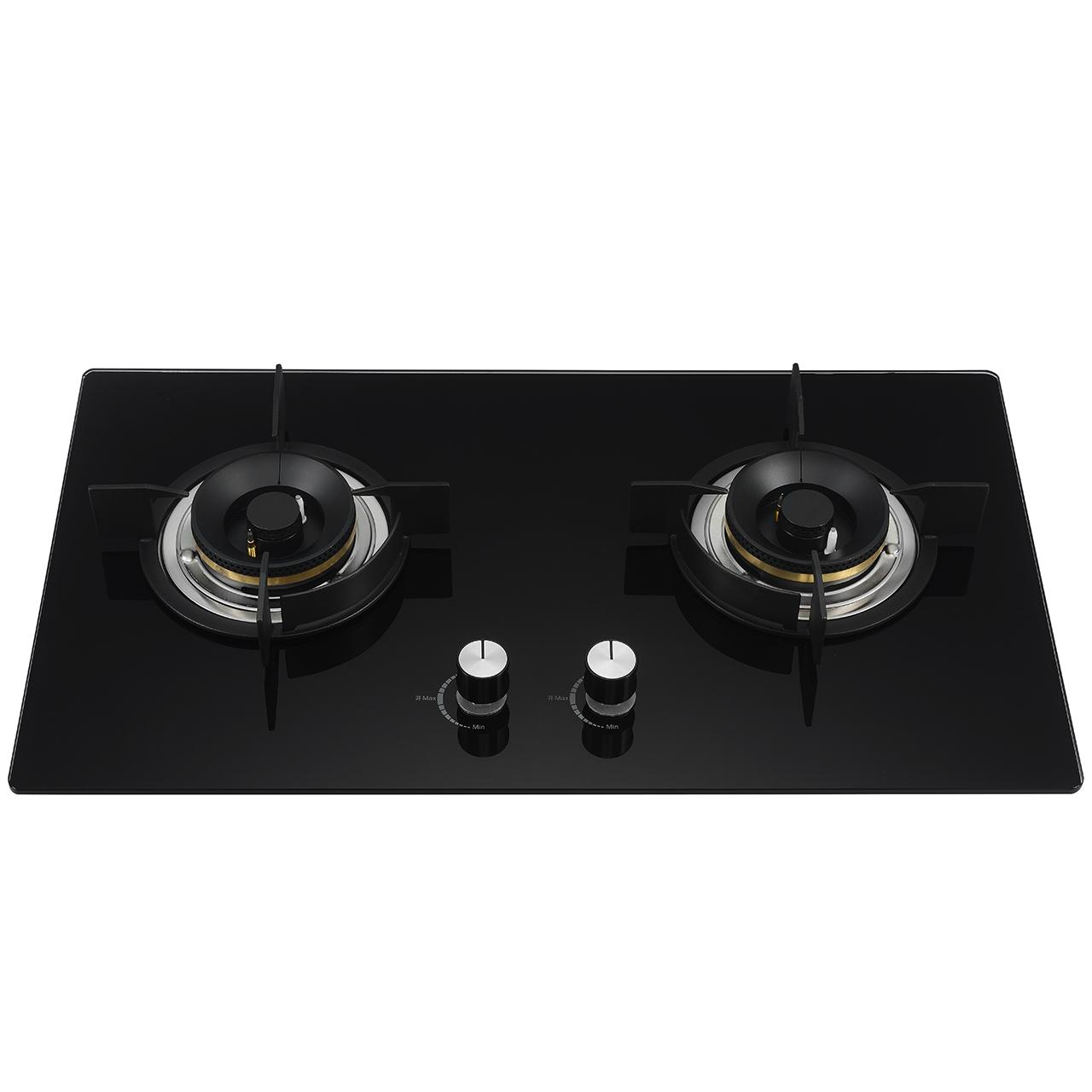 K2-Q2G025R厨房炉具工厂代理批发