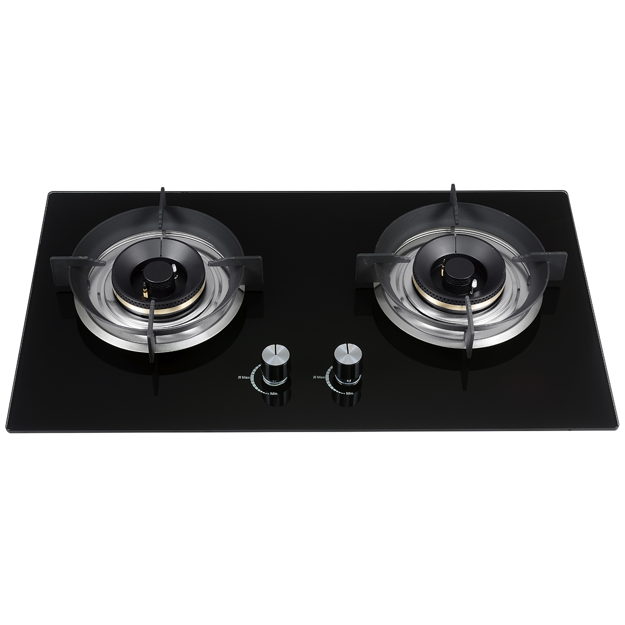 K2-Q2G026R厨房灶具