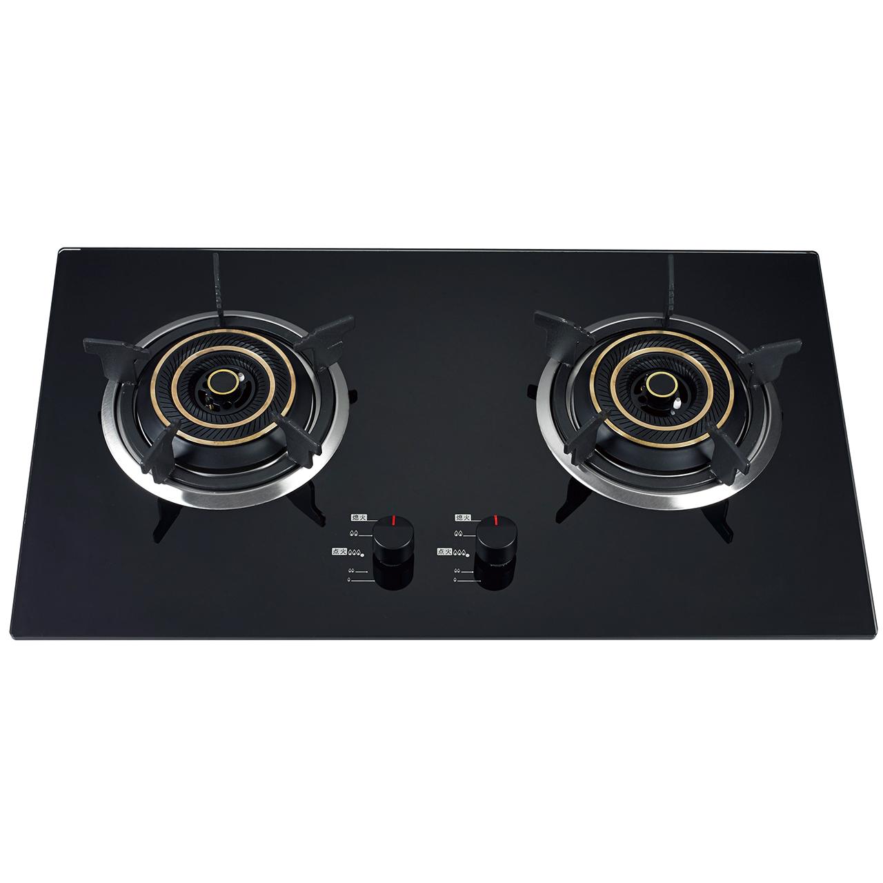 K2-Q2G046R厨房燃气灶具