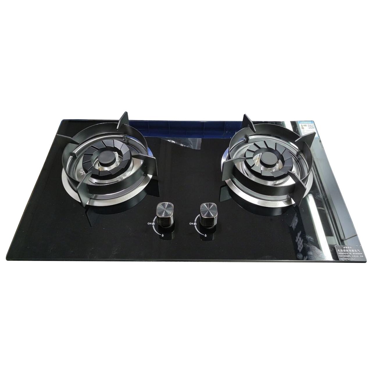 K2-Q2G047R厨房高档灶具