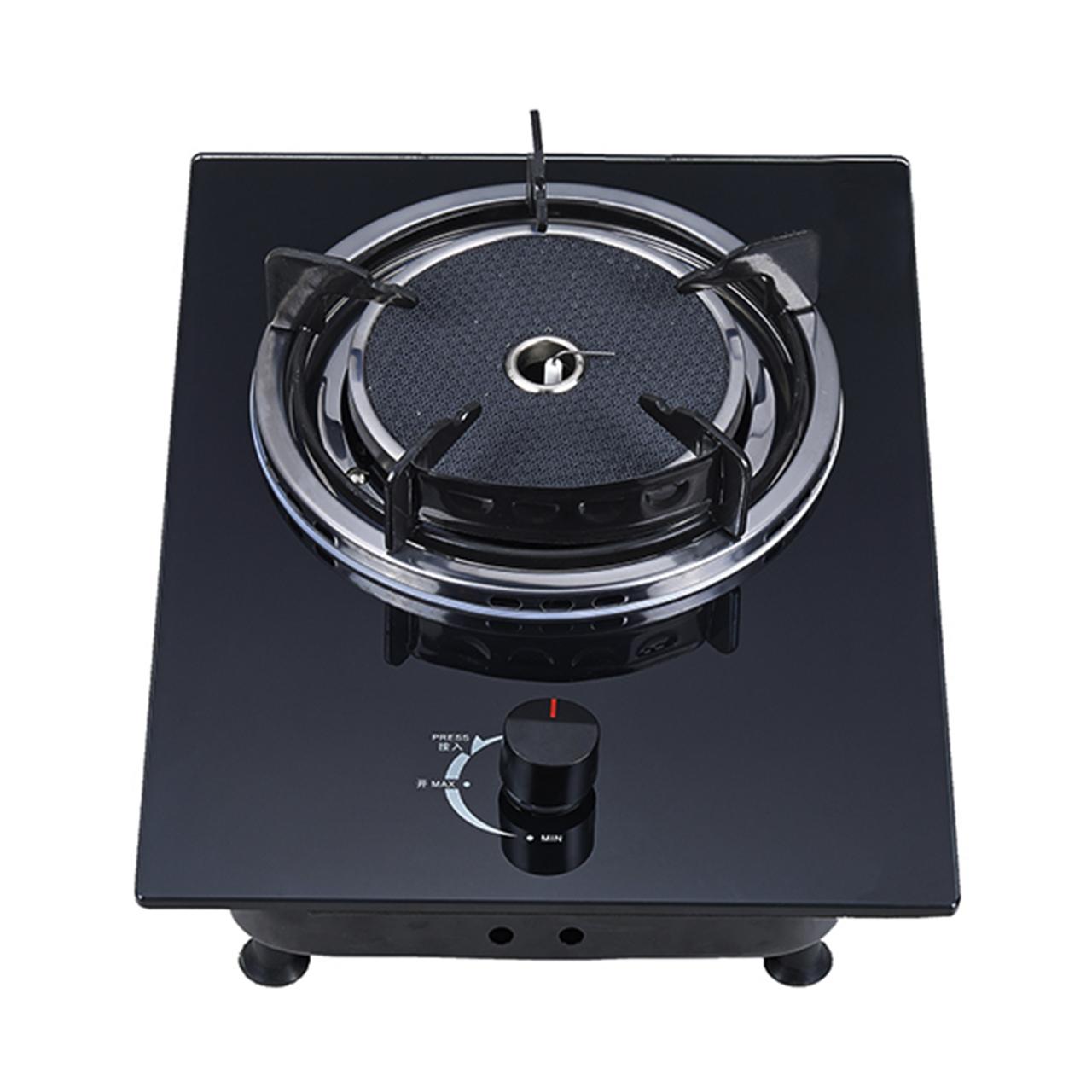 K2Q2G012R红外线炉具
