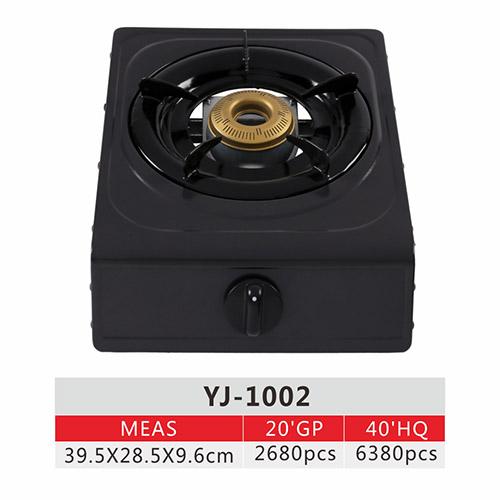 YJ-1002