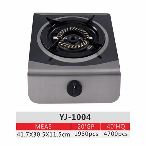 YJ-1004