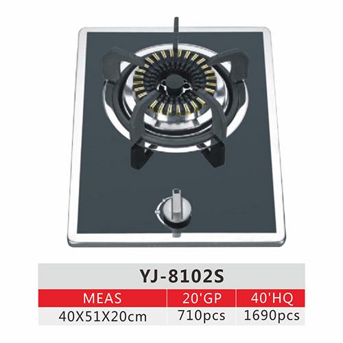 YJ-8102s
