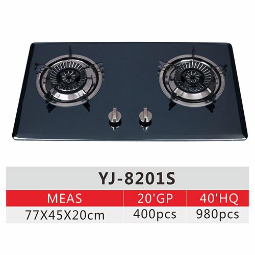 YJ-8201s