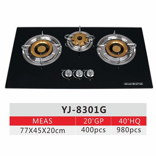 YJ-8301s