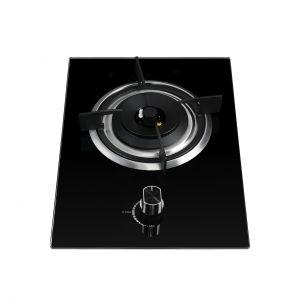 K2-Q1G001W嵌入式单炉