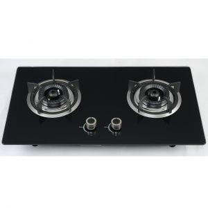 K2-Q2G006R厨房灶具批发