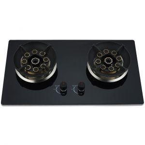 K2-Q2G012R厨房家用灶具工厂批发