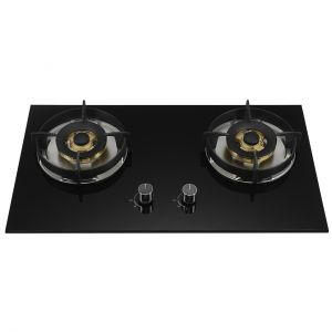K2-Q2G018R专用炉架水盘高档燃气炉具