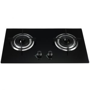 K2-Q2G027R厨房灶具批发