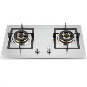 K2-Q2S003R高档不锈钢灶具