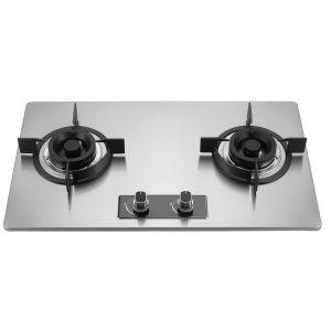 K2-Q2S007R厨房燃气灶,燃气炉具