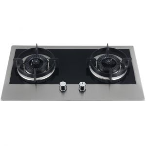 K2-Q2T001R厨房燃气灶具,煤气炉具