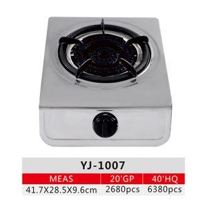 YJ-1007