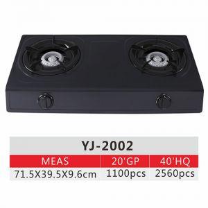 YJ-2002