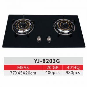 YJ-8203g